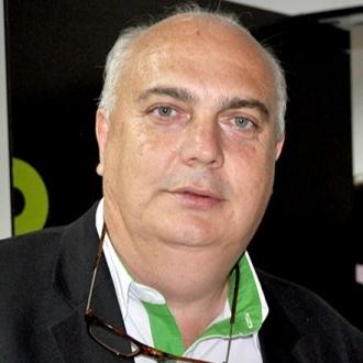 Moacir Hanzen